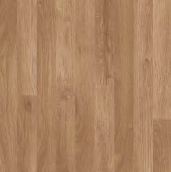 pergo living expression classic plank natural oak 3 strip