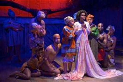 color purple book characters stagescenela