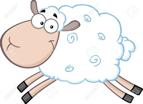 free clipart pictures sheep clipart 101 clip