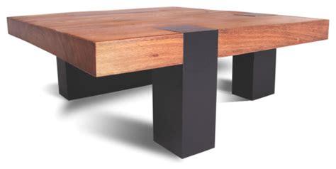 contemporary office furniture miami contemporary office furniture miami american hwy