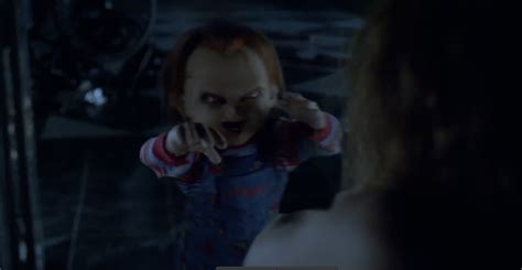 film curse of chucky wiki 8 curse of chucky bloody disgusting