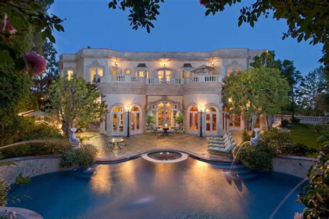 luxury homes beverly hills ultra luxury villa in beverly hills luxury topics luxury