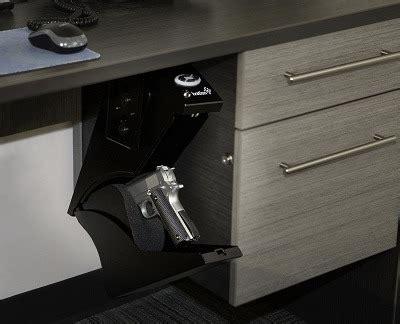 Biometric Gun Safe Nightstand by Best Nightstand Gun Safe Reviews And Guide Gun Safe Tips