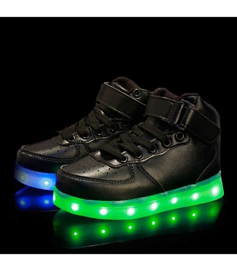 how to charge light up shoes shoes that light up 28 images 2015 light up led