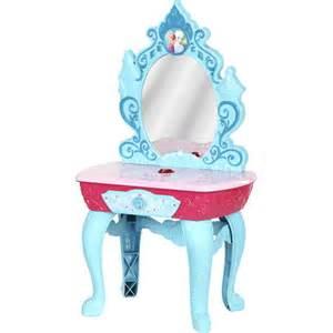 Frozen Vanity Set Kmart Disney Frozen Vanity Walmart