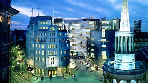 bbc house music bbc radio 4 broadcasting house