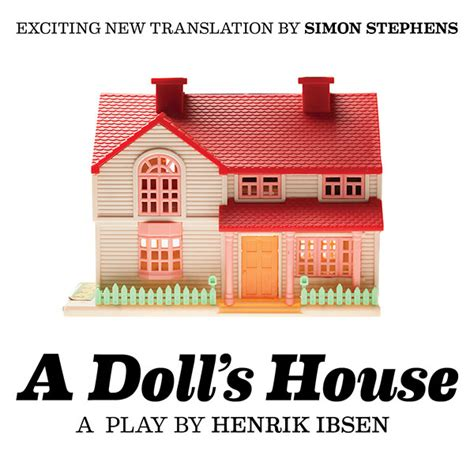 a dollhouse summary a doll s house sparknotes a doll house summary 28 images