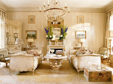 Pictures Of Luxury Living Rooms by 20 Luxury Living Rooms For The Rich