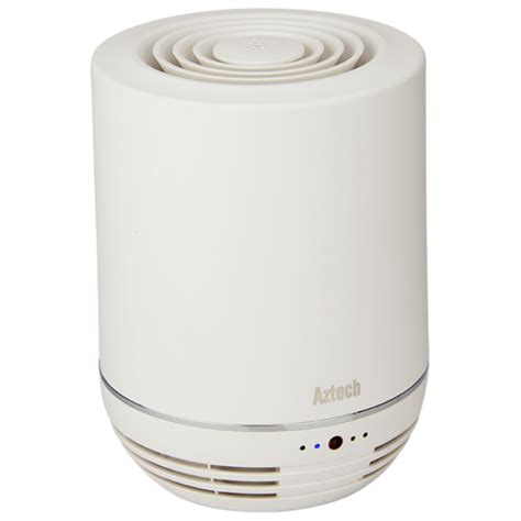 e nano air purifier mt400