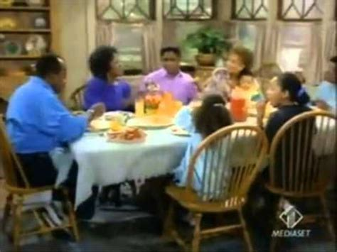 theme to family matters family matters pilot theme song youtube