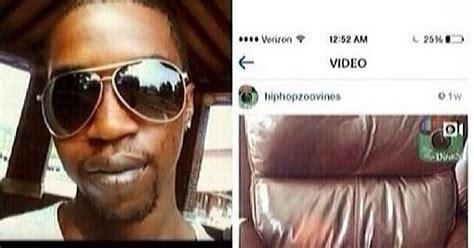Black Dick Meme - susan ibie blog funny nah rihanna compares new rapper