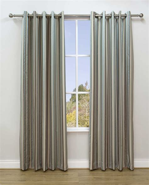 Curtains Design Pear Curtain A Homebase Bussiness