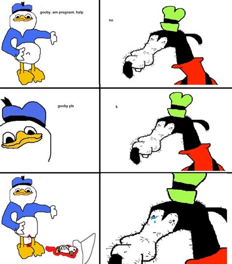 dolan baby dolan know your meme