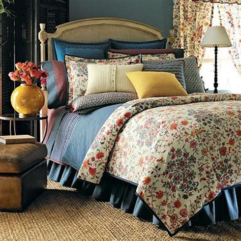 chaps bedding new chaps by ralph lauren morocco king comforter