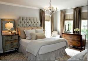 bedrooms on pinterest favorite pins friday bedroom inspiration our southern home