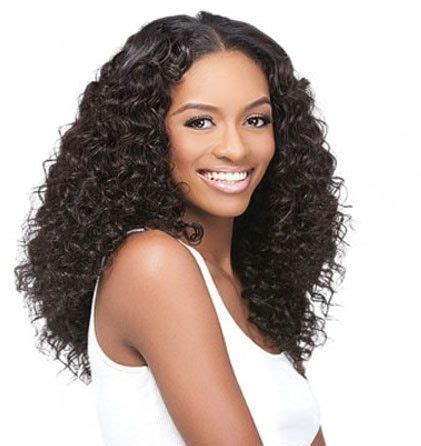 indian hairstyles curly hair pin by kerea s closet on beauty supplies weave braid wigs