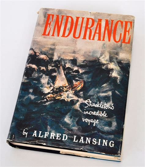 endurance books pin by bonnie waterer on books i ve read recently