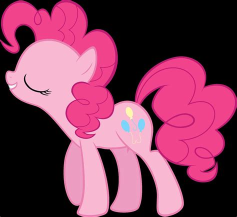 Pink Pony pink pony pics from