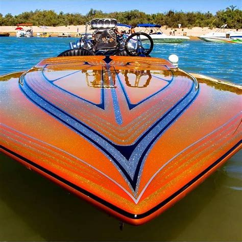 boat bottom paint speed 242 best bad ass boats images on pinterest speed boats