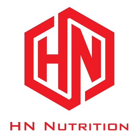 And Hn about hn nutrition official shop