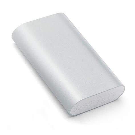 best branded power bank mobile charger manufacturer in power bank promotional best branded power bank mobile
