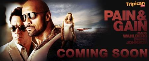 film action comedy paling seru tripican com presents dwayne johnson mark wahlberg in