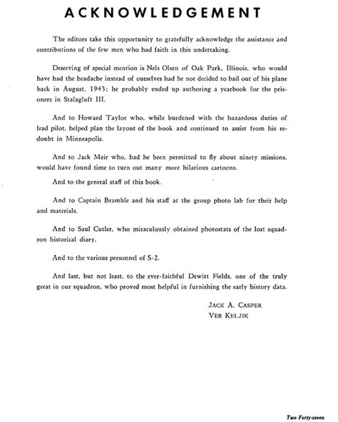 Acknowledgement Thesis Education | do acknowledgement page dissertation dissertation for