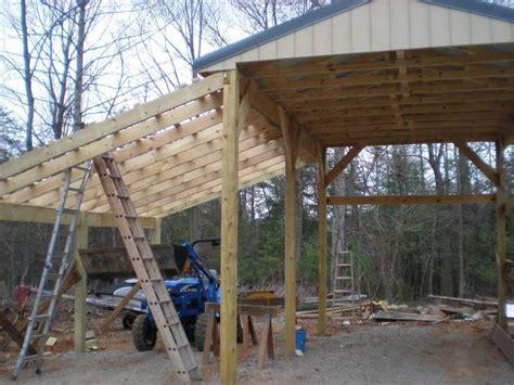 rv barn plans 17 best ideas about rv garage on pinterest rv garage plans decorating an rv and detached