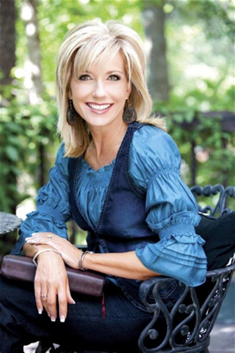 Beth Moore Books Available Online   Available Online