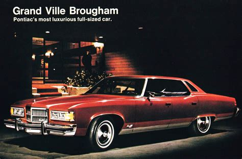 download car manuals 1975 pontiac grand prix transmission control full size sedan pontiac autos post