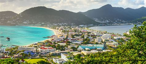 philipsburg st maarten cruises to philipsburg st maarten cruises norwegian