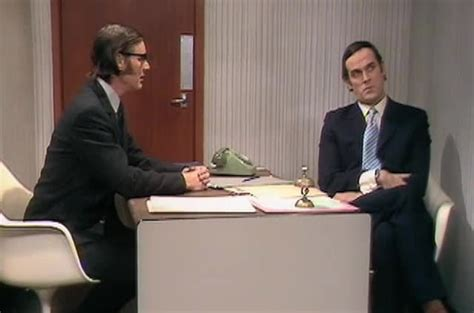 monty python argument room broken lead process in salesforce here s how to fix it