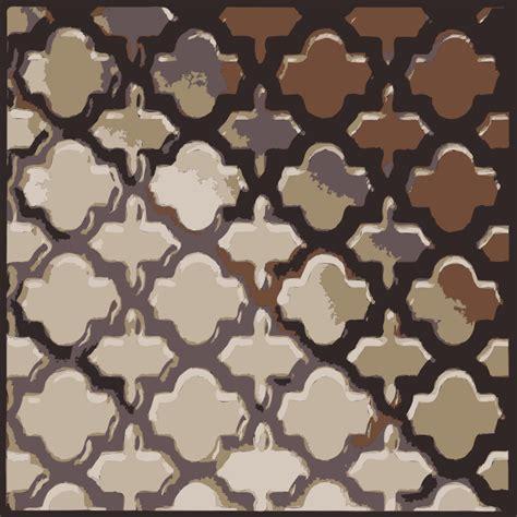 Lattice Pattern Svg   clipart lattice pattern