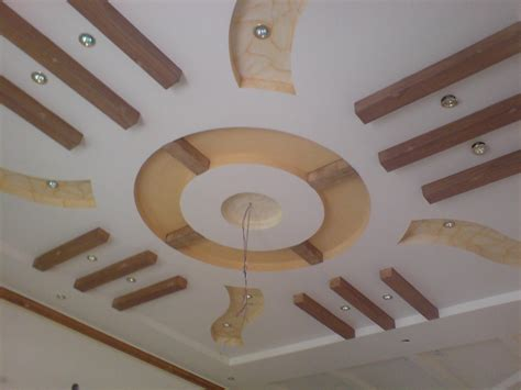 Pop Fall Ceiling Design Decoration by Pop Designs On Roof Without Fall Ceiling Home Wall Decoration Also Wonderful Design For