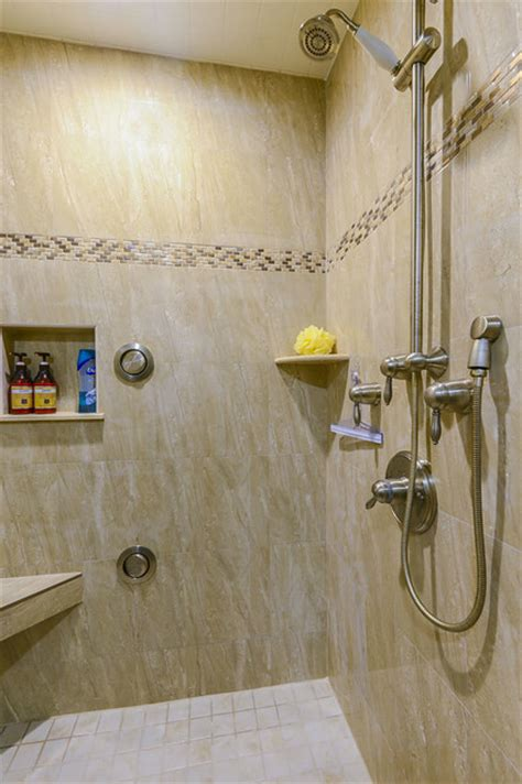 bathroom showers india indian shores shower remodels contemporary bathroom