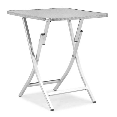 modern folding table modern folding table for easy assemble