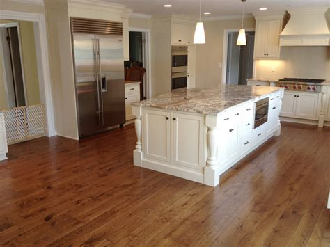 Dining Room Cabinets Ideas by Hardwood Flooring Buy Direct From The Pa Manufacturer