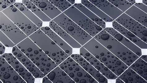 Solar Panels Louisiana - solar power deadline nearing for claiming louisiana solar