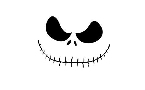 jack skellington wallpapers wallpaper cave