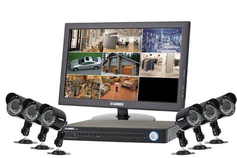 best surveillance best surveillance system 2018 buyer s guide all best
