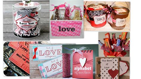 diy valentine s day gifts for her cute diy valentine s day gifts for her diy unixcode
