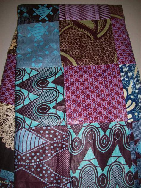 Patchwork Print Fabric - print patchwork fabric per yard print