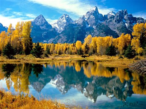 image gallary 9 mountain wallpapers beautiful mountain