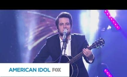 American Idol Finalists Are Paid 921 A Week by American Idol The Gossip
