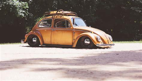 old volkswagen volvo 1965 volkswagen beetle stanceworks colton s vw s