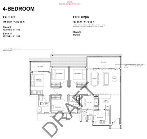 celtics floor plan celtics floor plan photo celtics floor plan images the