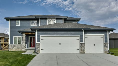 Garage Doors Omaha Omaha Garage Door Repair Wageuzi