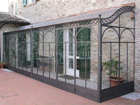 giardini d inverno giardino d inverno genova idee per il design della casa