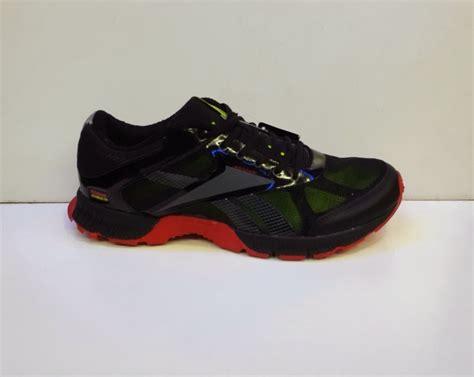 Sepatu Olahraga Lari Running Fitness Reebok Orchid 100 Original reebok running murah reebok running murah
