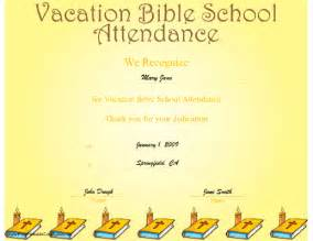 vbs certificate template printable vacation bible school certificates vbs carla